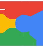 new-google-favicon-logo